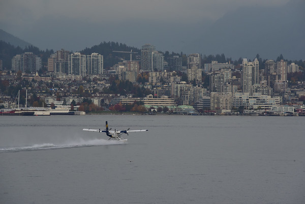 Vancouver-5991