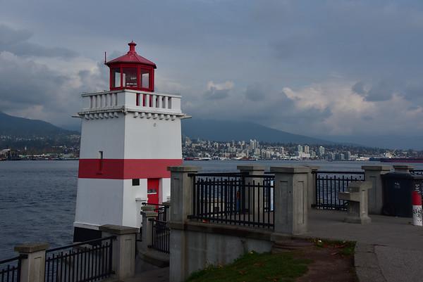 Vancouver-5928
