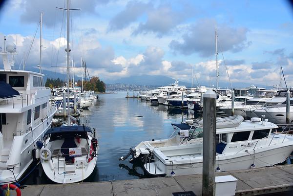 Vancouver-5896