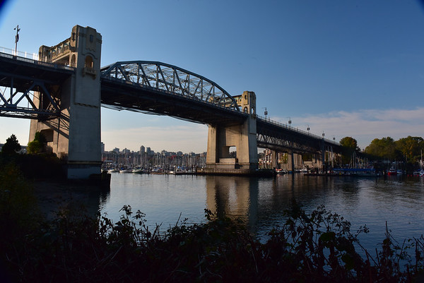 Vancouver-5711