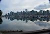 Vancouver-5909