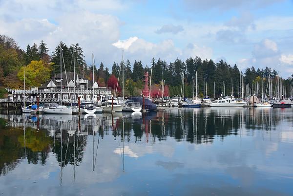 Vancouver-5906