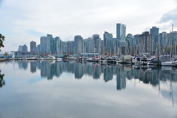 Vancouver-5914