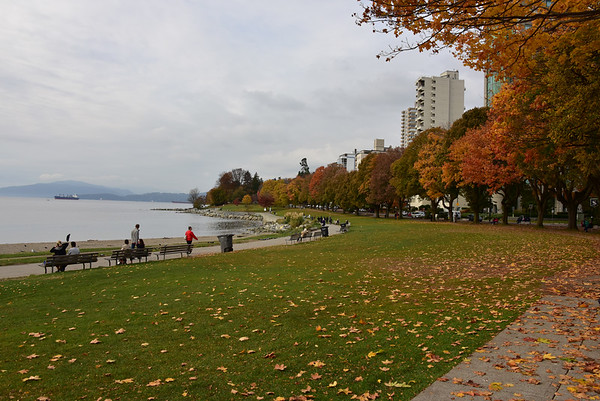 Vancouver-5981