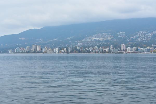 Vancouver-5959