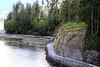Stanley Park -Shore Trail