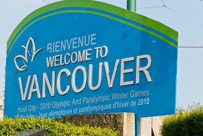 Vancouver-0253