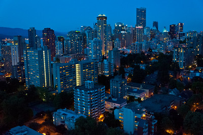 Vancouver-0290