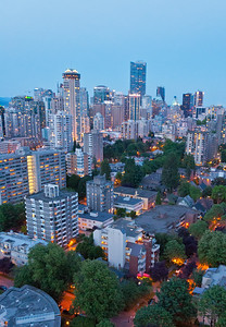 Vancouver-0272