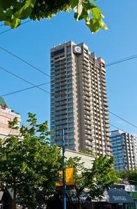 Vancouver-0260
