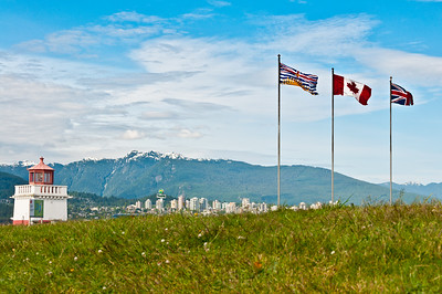 Vancouver-0241
