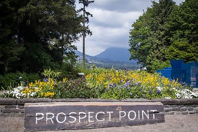 Prospect Point