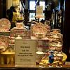 Fairmont Empress, Royal Rose Garden tea sets