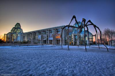 Art-Gallery-Canada-Ottawa-2