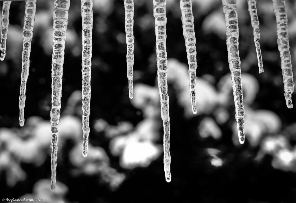 Winter-photos-icicles-toronto-canada