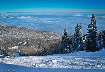 Canada-Ontario-winter-3