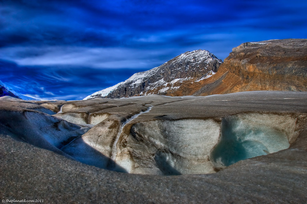 Winter-photos-athabasca-glacier-alberta