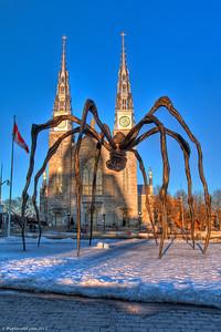 Art-Gallery-Canada-Ottawa-1