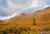 Goldensides Mountain