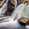 Wet Falls