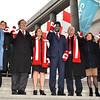 Inauguration_164