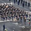 Inauguration_169