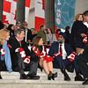 Inauguration_151