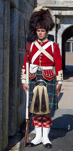 Halifax Nova Scotia June 2013 -002