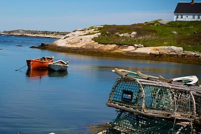 Halifax Nova Scotia June 2013 -014