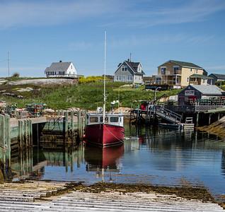 Halifax Nova Scotia June 2013 -013