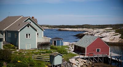 Halifax Nova Scotia June 2013 -010