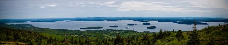 Bar Harbor Maine June 2013 -002