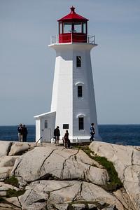 Halifax Nova Scotia June 2013 -005