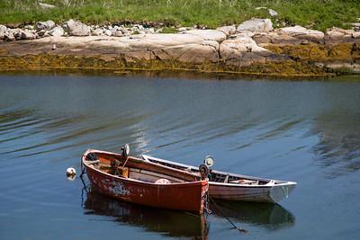 Halifax Nova Scotia June 2013 -008