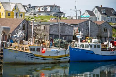 Halifax Nova Scotia June 2013 -018