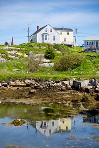 Halifax Nova Scotia June 2013 -016
