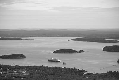 Bar Harbor Maine June 2013 -001