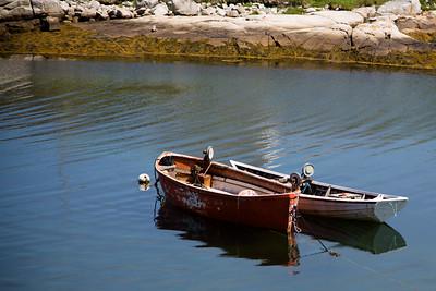 Halifax Nova Scotia June 2013 -011