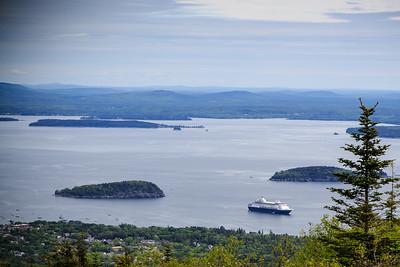 Bar Harbor Maine June 2013 -003