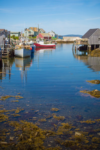 Halifax Nova Scotia June 2013 -019