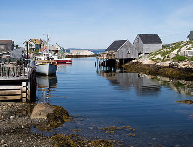 Halifax Nova Scotia June 2013 -017