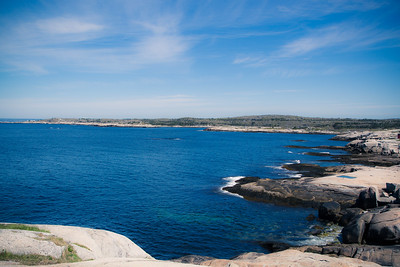 Halifax Nova Scotia June 2013 -006