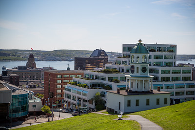 Halifax Nova Scotia June 2013 -003