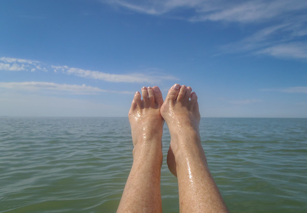 Northern Summer '15 Odds & Sods