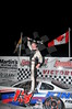 New Brunswick International Speedway : 16 galleries with 6507 photos