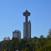 Skylon Tower, Niagara Falls, Ontario