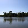 Avon River, Stratford, Ontario
