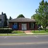 Dressler House, Cobourg, Ontario