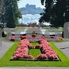 Niagara Parks Botanical Gardens, Niagara Falls, Ontario