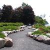 Victoria Park, Cobourg, Ontario
